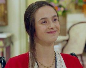 Anais (Clara Ducher)
