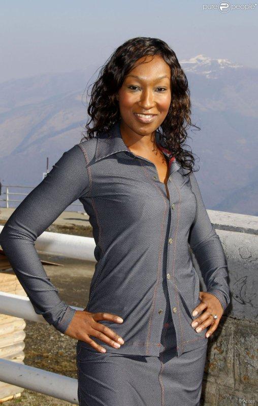 Nadège Beausson-Diagne (ex Sarah Douala) virée de PBLV « ce qui m'est arrivée, c'est arrivé à d'autres »