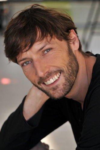 Laurent Kérusoré (Thomas) « Mon personnage m'a donné envie d'adopter »