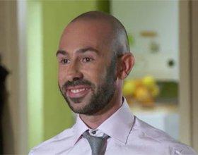Xavier (Pascal Valette)