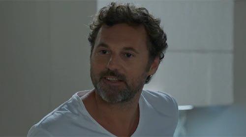 Nicolas Berger (Bruce Tessore)