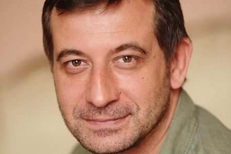EXCLU ! Franck Gourlat (Michel Tautavel) de retour au Mistral !