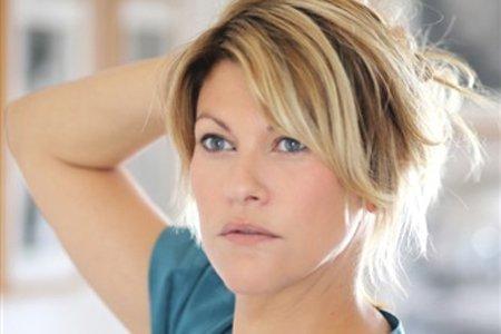 Après Profilage, Vanessa Valence joue dans Plus belle la vie !