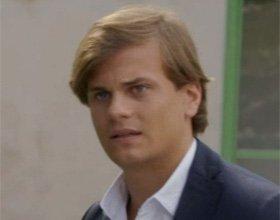 Louis (Nicolas Messica)