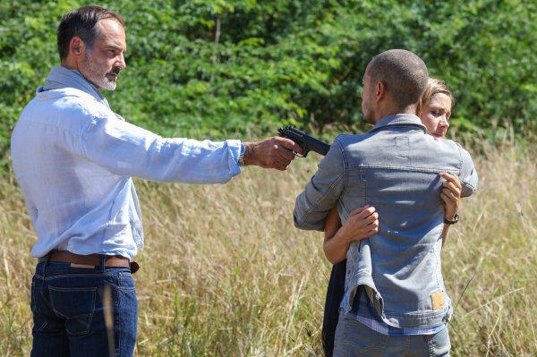 2 acteurs de PBLV dans la 3ème saison de CUT sur France Ô