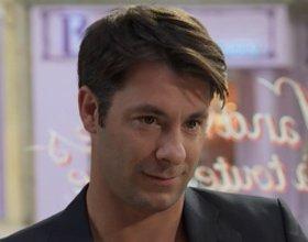 Eric (Pascal Lambert)