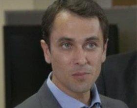 Moreau (Martin Kamoun)