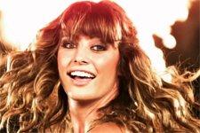 Laetitia Milot (Mélanie) tourne « La vengeance aux yeux clairs » pour TF1 !