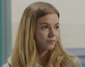 Océane Mougin (Alexia Fourmond)