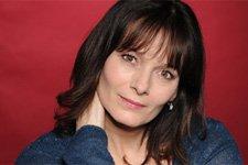 Cécilia Hornus (Blanche) bientôt dans Nina sur France 2