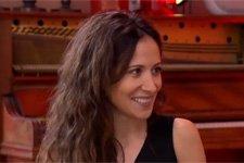 Découvrez le nouveau danseur de Fabienne Carat (Samia) pour DALS !
