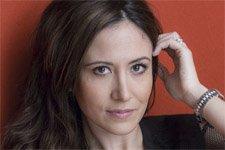 Fabienne Carat (Samia) revient sur son départ de Danse avec les stars