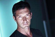 Franck Sémonin (ex Patrick Nebout) « On me demande encore si je vais revenir au Mistral ! »