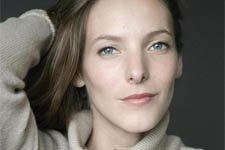 Elodie Varlet (Estelle) bientôt en tournage pour Cut