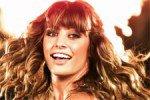 Laetitia Milot (Mélanie) bientôt dans « La vengeance aux yeux clairs » sur TF1 !