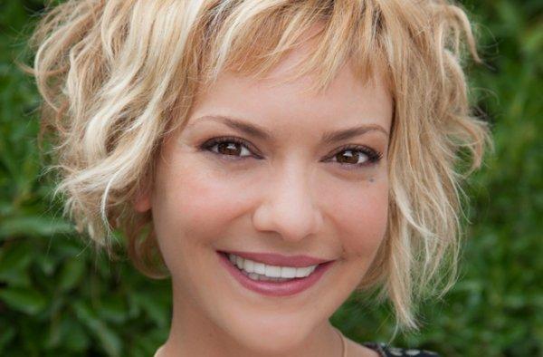 Céline Vitcoq (Wendy) revient dans PBLV !