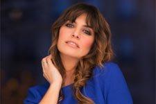 Laetitia Milot (Mélanie) bientôt sur Europe 1