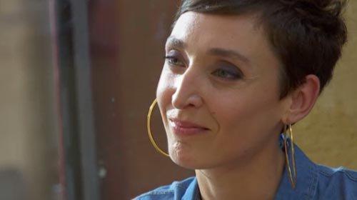 Solène (Nelly Vignal)