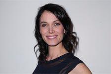 Qui est Laetitia Fourcade, l'interprète d'Angèle Rodier ?