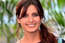 Laetitia Milot (Mélanie) est fan de Slimane !