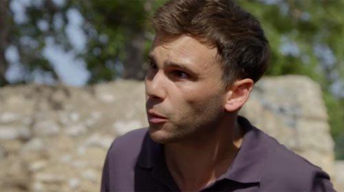 Zak (Quentin Thebault)