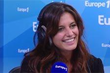 Laetitia Milot (Mélanie) : « J'ai plusieurs propositions pour le cinéma »