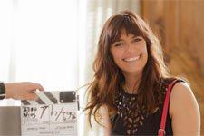 Laetitia Milot (Mélanie) : « Je n'ai pas envie de devenir un personnage récurrent de TF1 »