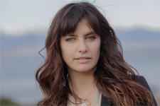 Succès pour la saga « La vengeance aux yeux clairs » avec Laetitia Milot sur TF1