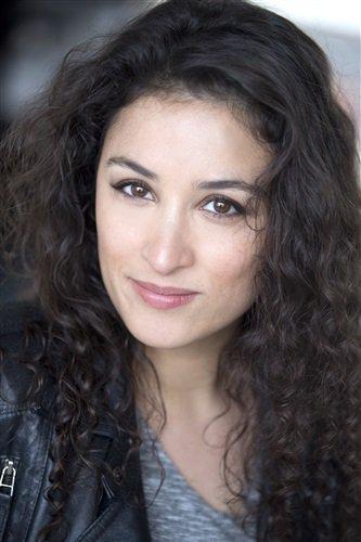 Shemss Audat : « Vanessa Novak a été battue, bafouée, trompée.. »