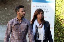 Laetitia Milot : Avec son mari, ils ont arrêté de planifier leurs rapports sexuels !