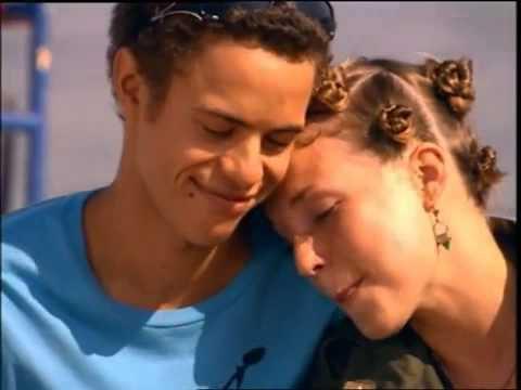 Episode 3 mercredi 1er septembre 2004