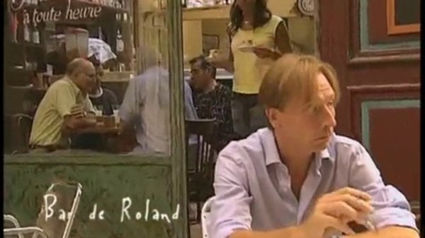 Episode 10 vendredi 10 septembre 2004
