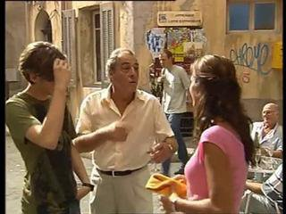 Episode 11 lundi 13 septembre 2004