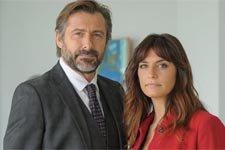 Y aura-t-il une saison 2 de « La vengeance aux yeux clairs » avec Laetitia Milot (Mélanie) sur TF1 ?
