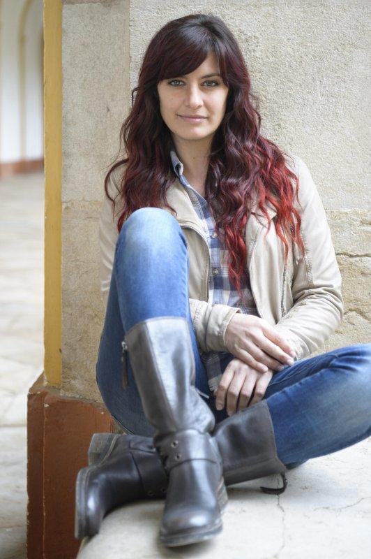 Diffusion de « La femme aux cheveux rouges » avec Laetitia Milot