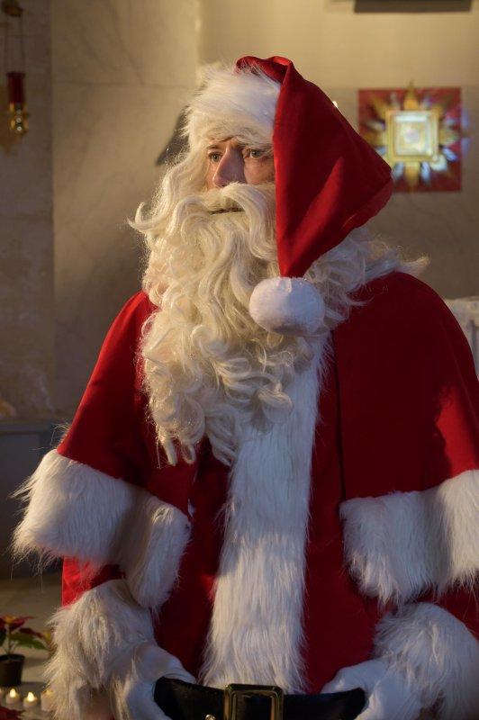 « Si Noël m'était conté », votre prochain prime PBLV