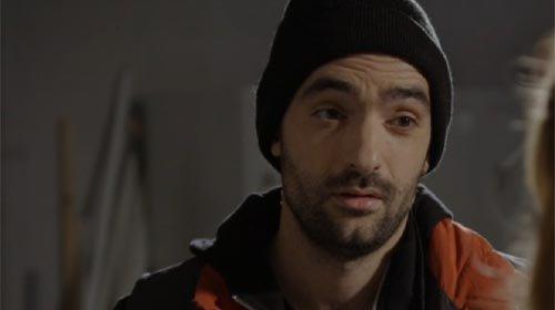 Max (Marc Menahem)