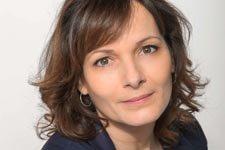 Cécilia Hornus : « Entre Blanche et Nicolas, ça peut durer »