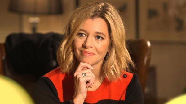 Wendy Bouchard : « Plus belle la vie est le bijou de France 3 »