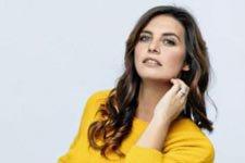 Laetitia Milot (Mélanie) « Je reprends le tournage en mars »
