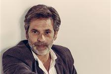 Avy Marciano (Sacha) : « J'aime l'instabilité de ma profession »