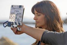 « La Vengeance aux yeux clairs » avec Laetitia Milot signée pour une 2ème saison