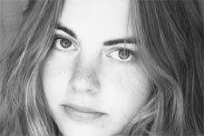 INDISCRÉTION : Marion Koen (Mathilde) débarque dans PBLV !
