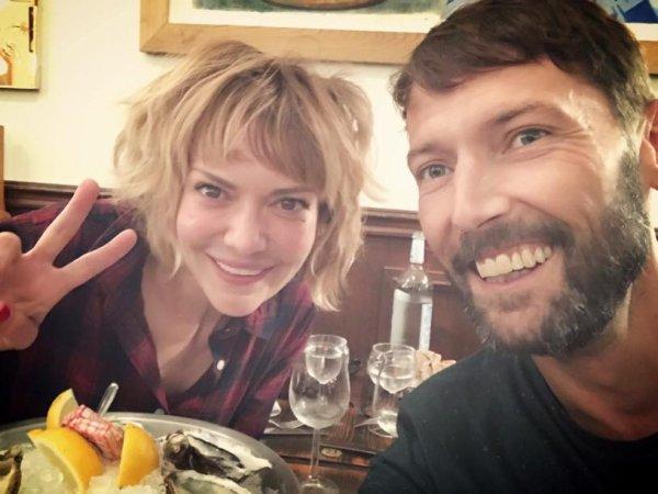 DÉPART : Céline Vitcoq (Wendy) évincée de la série !