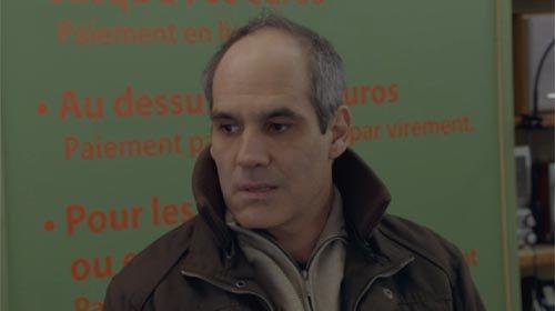 Lambert (Antonin Maurel)