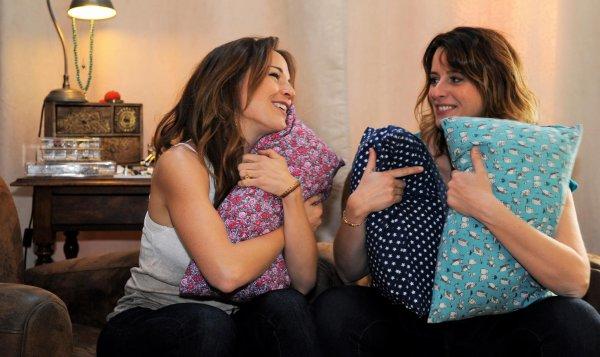 2 actrices de PBLV lancent leur marque de bijoux