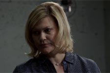 EXCLU : Découvrez LA DATE du retour de Claire Mougin !