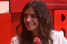 VIDÉO : Laetitia Milot (Mélanie) bientôt sur M6 ?
