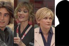 INDISCRÉTION : Vague de départs de comédiens dans PBLV !
