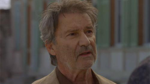 Pascal Galien (Claude Koener)